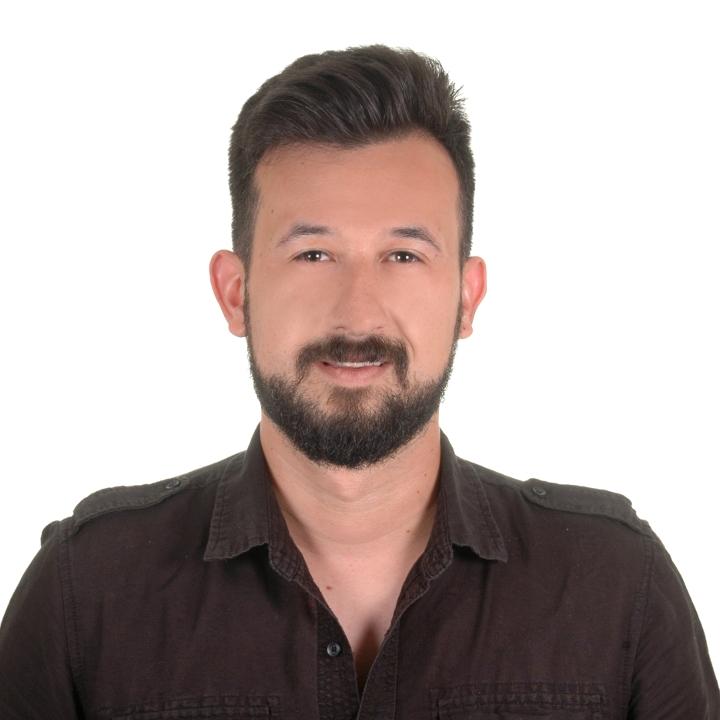 Nikos Vlachakis