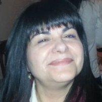 Anna Psalida