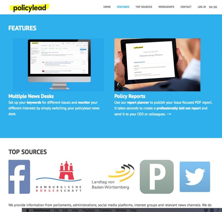 policylead.eu
